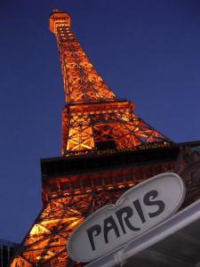 misja gospodarcza do francji