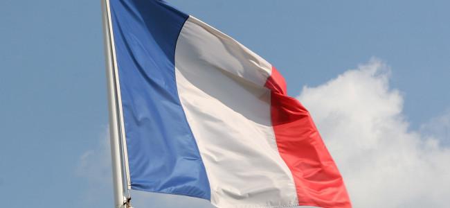 Eksport do Francji