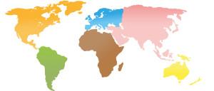 Eksport na rynki zagraniczne