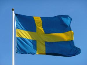eksport do szwecji
