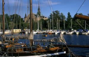 branża jachtów i łodzi