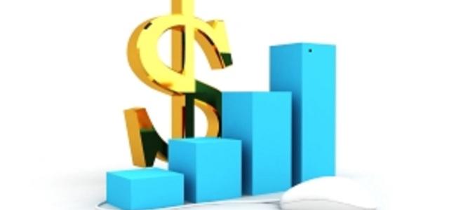 Formy płatności w eksporcie