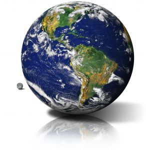 dofinansowanie eksportu w małopolsce