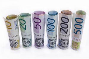 Dotacje unijne Go To Brand