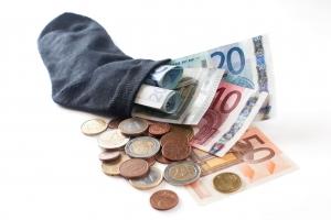 pierwsze nabory na dotacje unijne dla firm