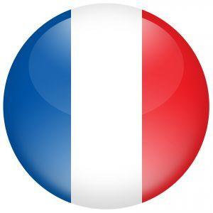 Eksport na rynek francuski