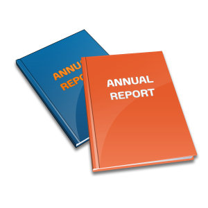 2-annual-reports-2-1237485