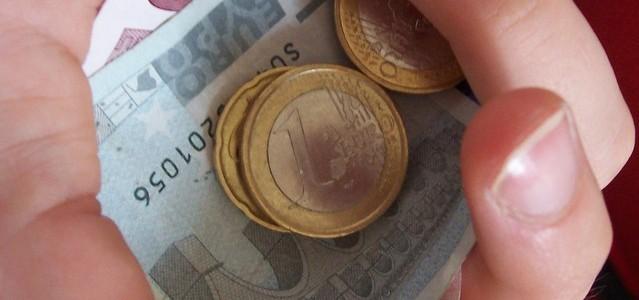 Dofinansowanie unijne na eksport dla łódzkich MŚP