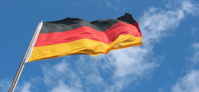 Eksport na rynek niemiecki