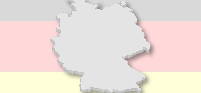 Misja gospodarcza do Niemiec