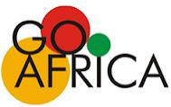 GoAfrica