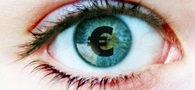 Dofinansowanie unijne dla eksporterów