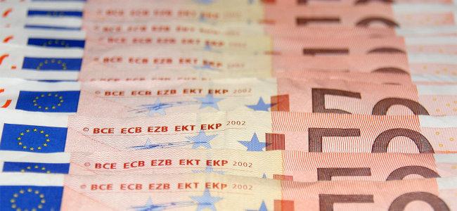 Dofinansowanie na eksport