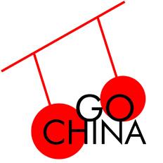 GoChina