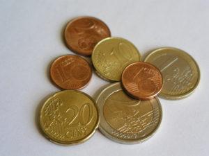Dotacje unijne na eksport