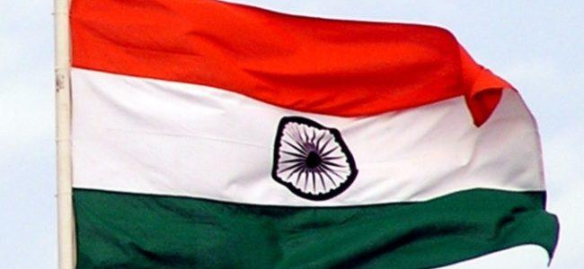 Eksport do Indii