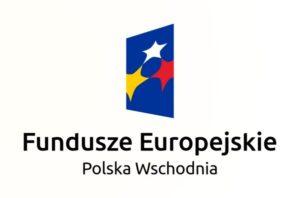1.2 POPW Internacjonalizacja MŚP
